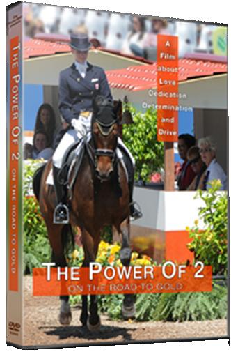 po2-cover1